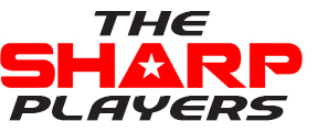 TheSharpPlayers.com - Sports Handicapping Service